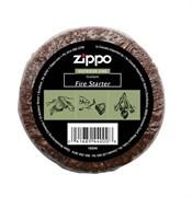 Кедровая шайба для розжига огня Zippo 44000