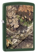 Зажигалка MOSSY OAK® BREAK-UP COUNTRY Zippo 29129