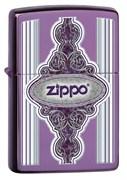 Зажигалка Abyss™ Зиппо (Zippo) 28866