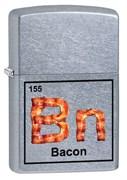 Зажигалка Zippo 29070