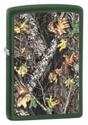 Зажигалка Mossy Oak Зиппо (Zippo) 28332