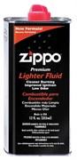 Бензин для зажигалок Зиппо (Zippo) 355 мл 3165