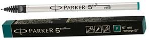 Стержень для ручки Пятый Пишущий узел Parker 1842748