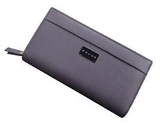 Клатч-кошелёк Melody Cross AC638374-6