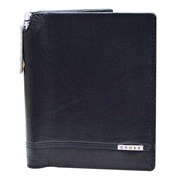 Бумажник большой с ручкой Classic Century Cross AC018233-1