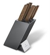 Набор из 5 кухонных ножей Victorinox 6.7185.6