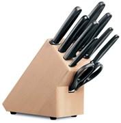 Кухонный набор ножей Викторинокс (Victorinox) 5.1193.9