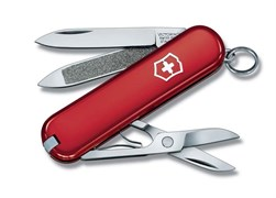 Нож-брелок Classic Victorinox 0.6203