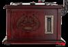 Граммофон Playbox Gramophone-III PB-1013U-CH - фото 106896