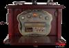 Граммофон Playbox Gramophone-III PB-1013U-CH - фото 106897