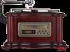 Граммофон Playbox Gramophone-I PB-1011U-CH - фото 106901