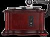 Граммофон Playbox Gramophone-I PB-1011U-CH - фото 106902