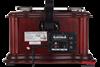 Граммофон Playbox Gramophone-I PB-1011U-CH - фото 106903