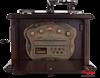 Граммофон Playbox Gramophone-III PB-1013U-NB - фото 106907