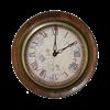 Часы настенные FC-3794 - фото 186671