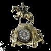 Часы Сепу, антик BP-27035-A - фото 186737