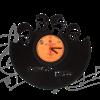 Часы виниловая грампластинка   Depeche Mode WL-06 - фото 187473