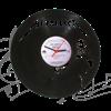 Часы виниловая грампластинка  Metallica WL-14 - фото 187481