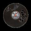 Часы  виниловая грампластинка Алиса WL-26 - фото 187679
