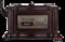 Граммофон Playbox Gramophone-I PB-1011U-NB - фото 269290