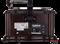 Граммофон Playbox Gramophone-I PB-1011U-NB - фото 269291