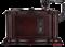 Граммофон Playbox Gramophone-I PB-1011U-NB - фото 269293